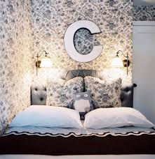 Owl Bedroom Wallpaper Owl Bedroom Decorating Ideas Traditional Bedroom With A