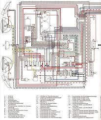 diagram chevy wiring diagrams generator diagram and electrical generator wiring diagram and electrical schematics pdf medium size of diagram chevy wiring diagrams generator diagram and electrical schematics picture ideas 55signal