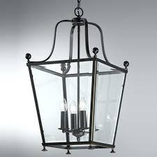 bronze foyer light pendant lights exciting bronze lantern pendant light oil rubbed bronze foyer light metal