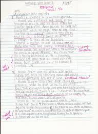 tuesday morrie essay conclusion  essays tuesdays morrie tuesdays morrie essays