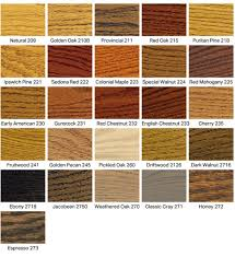 Bona Fast Dry Stain Color Chart Bona Flooring Stains Carpet Review Gray Engineered Monkey