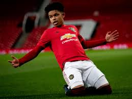 They play in the premier league 2, the highest tier of the professional development league. Man Utd U23 Coach Says He Has No Worries About Shoretire S Promotion To First Team Training All Nigeria Soccer The Complete Nigerian Football Portal