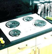 electric stove coil replacement. Simple Coil Electric Coil Stove Replacement  Top Whirlpool   With Electric Stove Coil Replacement K
