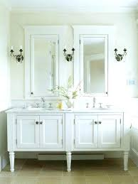 bathroom vanities vintage style. Antique Style Bathroom Vanity Old Vanities Australia . Vintage Twestion