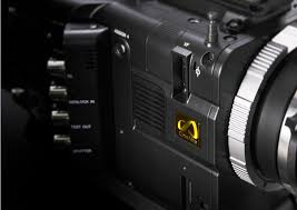 sony f5. lightbox moreview · sony f5