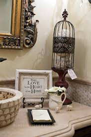 vintage decor clic:  images about vintage bathroom on pinterest shabby chic decor vanities and burlap baby showers