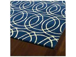 6 x 9 ft area rugs square