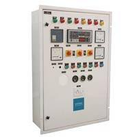 amf panel cast aluminium junction boxes engineering instruments amf panel
