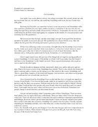 computer science essay topics essay component seminar topiccom computer science essay topics