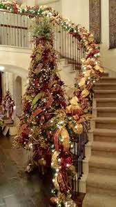 designed by arcadia floral home decor navidad pinterest
