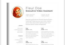 resume : Ravishing Best Resume Examples Manager Intrigue Important ...