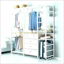 rubbermaid wardrobe closet organizer shoe rack kits instructions post portable garment rubbermaid wardrobe