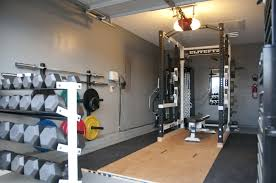 100 Home Gym Ideas Home Gyms Home Gym Ideas Bodybuilding