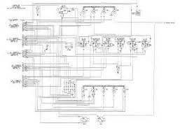 overhead crane pendant wiring diagram images demag crane wiring overhead crane wiring diagram overhead wiring diagram