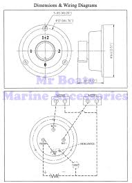 perko battery selector switch wiring diagram images boat wiring battery selector switch dual isolator