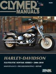 harley davidson motorcycle service and repair manuals from clymer harley davidson motorcycle manuals