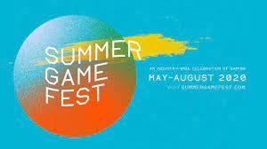 Confira o calendário da Summer Game Fest