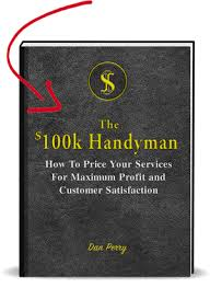 How To Calculate Your Hourly Rate As A Handyman Or Contractor
