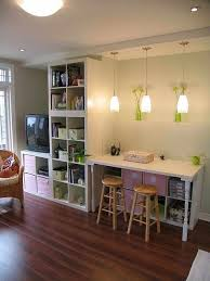 craft room lighting ideas. perfect room lighting is important inspiring craft space ideas pinterest inspiration  for inspiring spaces throughout craft room ideas