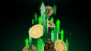 The current conversion rate for bitcoin to inr for today is 4343930.52027378.btc to inr exchange rate has seen a 4503250.18896447 high and 4379616.85823755 low since yesterday. Enormous Wall Of Money Coming Into Bitcoin Price To Reach 1 Million In 5 Years Says Raoul Pal Bitcoin News