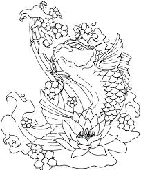 The Best Free Drinking Coloring Page Images Download From 98 Free