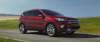 ford escape 2018 colors. undefined 2018 ford escape titanium in ruby red colors i