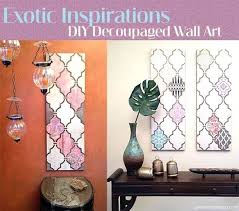 stenciled wall art how create decoupage wall art michaels arts and crafts wall stencils on diy wall art michaels with stenciled wall art how create decoupage wall art michaels arts and