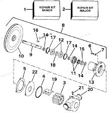 Awesome volvo penta alternator wiring diagram ideas best image