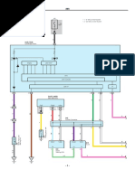 2009 2010 toyota corolla electrical wiring diagrams 2009 toyota corolla alternator wiring diagram 2002 system wiring diagrams toyota corolla totota yaris electrical wiring diagrams