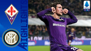Highlights 16^ giornata Serie A: tutti i gol del turno di ...