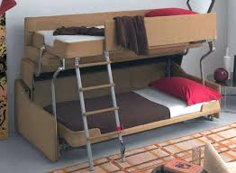 sofa bunk bed ikea. Modren Ikea Convertible Bunk Beds For Adults Sofa  Bed Ikea  On Sofa Bunk Bed Ikea