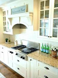 sherwin williams creamy white kitchen cabinet paint best white paint color
