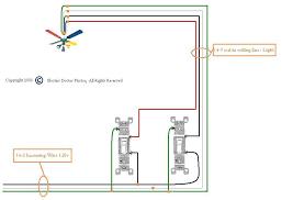 ceiling fan 3 speed switch wiring diagram turcolea com harbor breeze 3 speed 4 wire fan switch at 4 Wire Ceiling Fan Switch Wiring Diagram