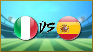 KEYFORGE NATIONALS - ITALIA vs SPAGNA - YouTube