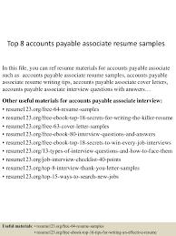 Sales Associate Description For Resume  nursing resume sample amp