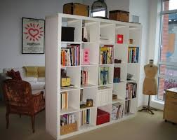 For Bookcases In Living Rooms Bookshelves For Living Room American Hwy