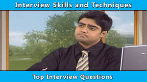 why should we hire you interview question and answers why should we hire you interview question and answers successful job interview tips and skills