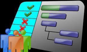 Gantt Chart For Trello Free Visualize All Boards In Gantt Chart