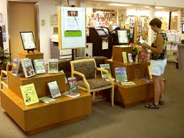 Library Book Display Stands Use Book Display Stands In Libraries And Museums For Perfect 9