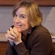 Lynn Kapitan - Director, Professional Doctorate in Art Therapy and Graduate  Professor - Mount Mary University | LinkedIn