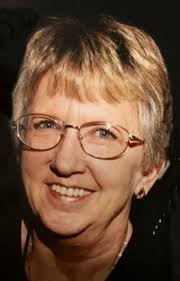 Linda Kay (Smith) Adams-Taylor – Soller-Baker Funeral Homes, Inc.