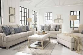 AFW Lowest Prices Best Selection In Home Furniture AFW Delectable American Furniture Warehouse Ft Collins Decor