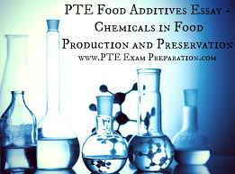 food additives essay chemicals in food production and preservation pte food additives essay chemicals in food production and preservation