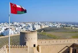 سلطنة عمان على الطريق الصحيح لمعالجة الميزانية.. ما آخر الإجراءات؟