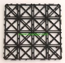 outdoor wpc flooring diy tile pb