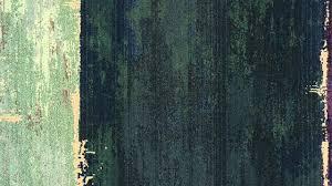 oriental weavers expressions pantone universe 5501g rug