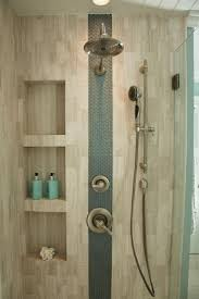 Small Picture Best 25 Vertical shower tile ideas on Pinterest Large tile