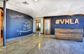 cool office reception areas. Photo Of Source Creative Office Interiors - Tustin, CA, United States. Cool Reception Areas E