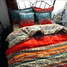 full size bedroom masculine. Masculine Full Size Bedroom
