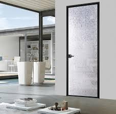 china wooden single door designs office glass door aluminum shower door china wooden door aluminum door